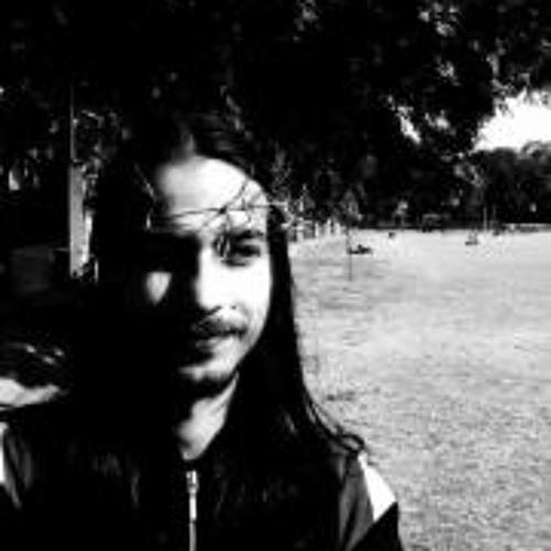 Lucido's avatar
