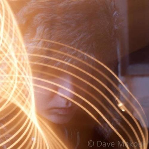 Sixx's Spegg's avatar