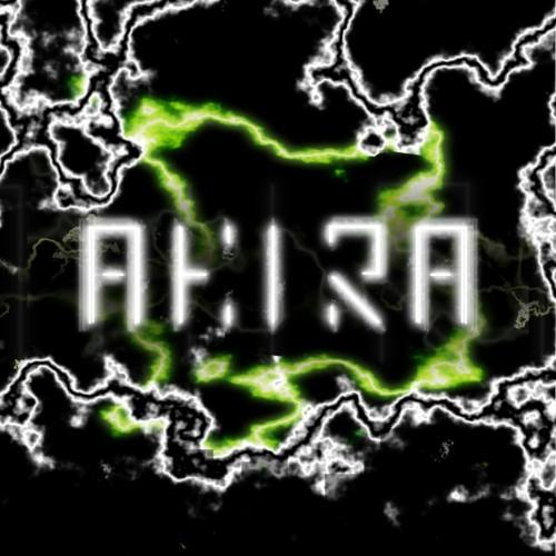 AkiraSushi's avatar