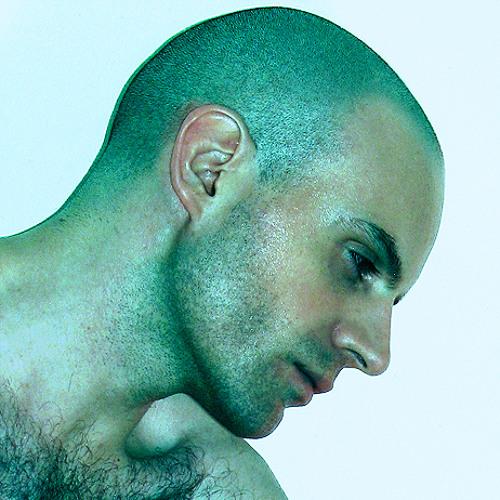 Alvaro Seiss's avatar