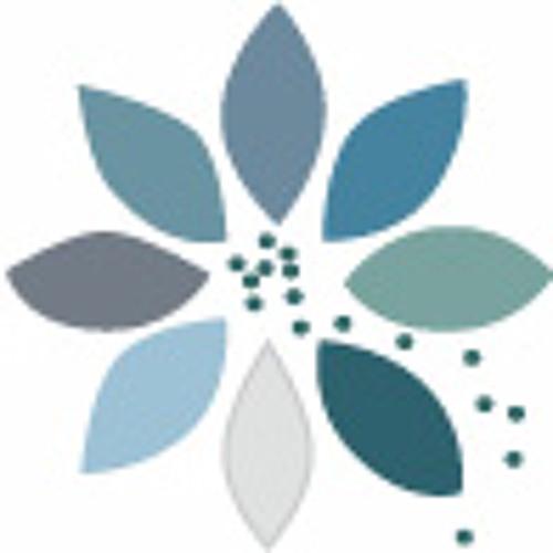 millylaforet's avatar