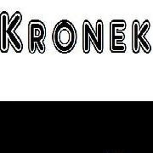Kronek's avatar