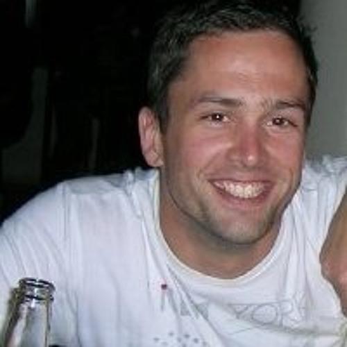 Ben Carroll 3's avatar