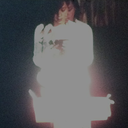 ashammm's avatar