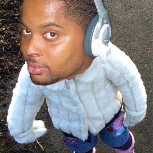 J0DZ's avatar