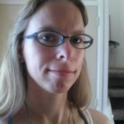 Jolanda van der Torre's avatar