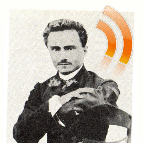 nievocast's avatar
