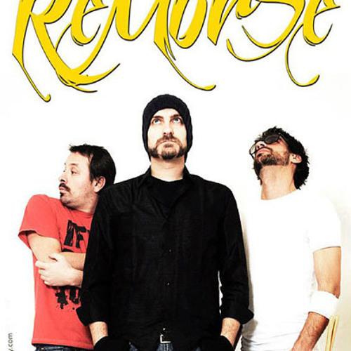 remorse3's avatar