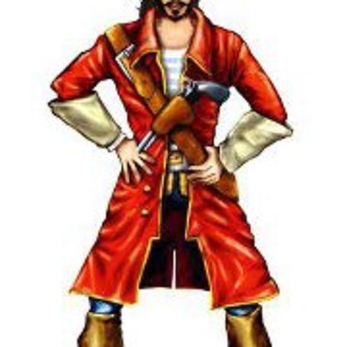 Christian Duhr's avatar