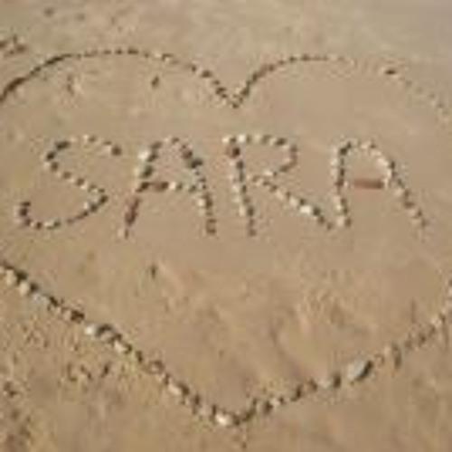 Sara Santos 4's avatar