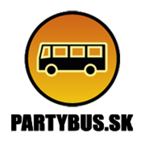 Partybus.sk's avatar