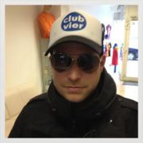 Mirco Hering's avatar