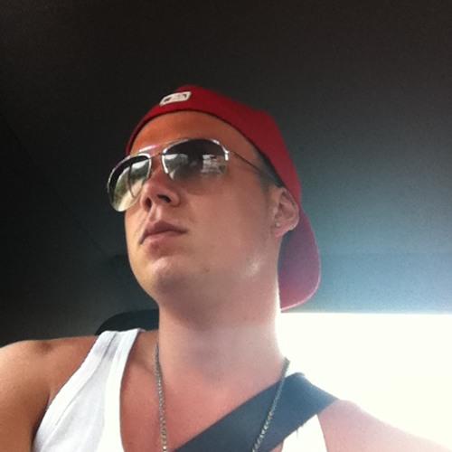 DJ AMAX Part 2's avatar