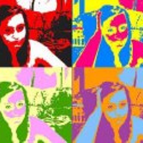 Lyssie. ♥'s avatar