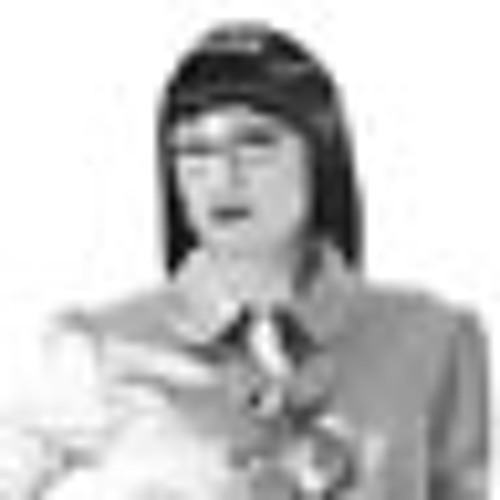 Miss Kemp's avatar