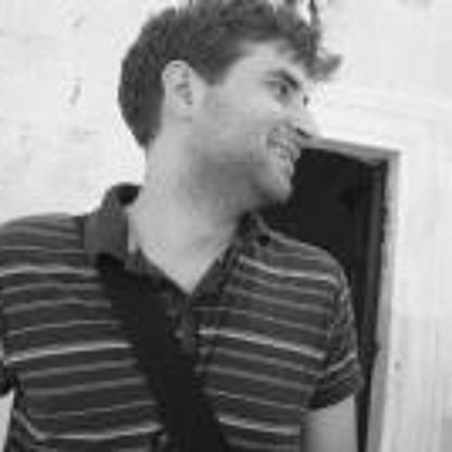 Filip Vukicevic's avatar