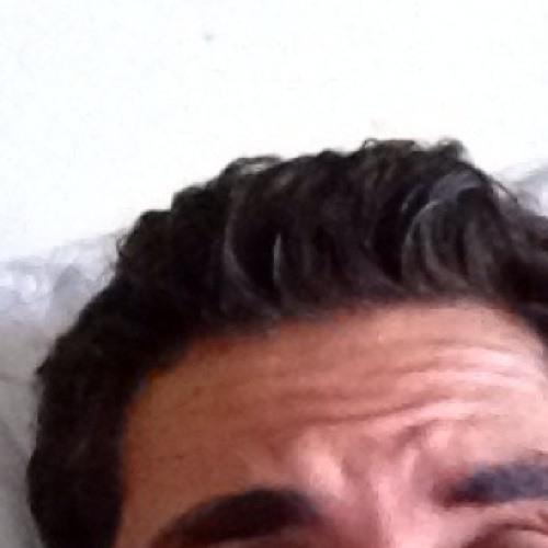 Ahmed El Sirgany's avatar