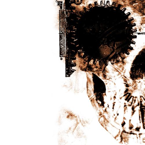 The Morbid Anthology's avatar