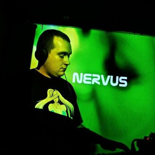 NERVUS LDZ's avatar