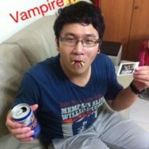 ZhuiChiew's avatar