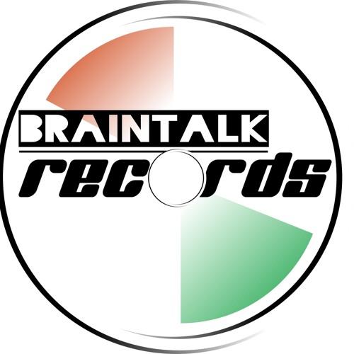 Braintalk Records's avatar