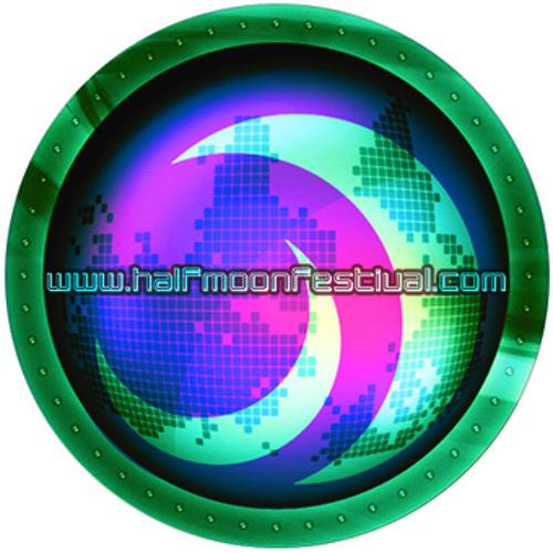 Halfmoonfestival's avatar