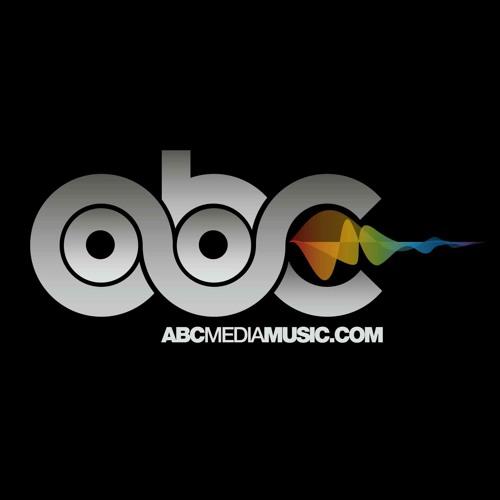 ABCMediaMusic's avatar