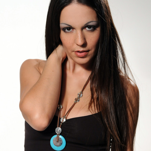 Marianna Dettori's avatar