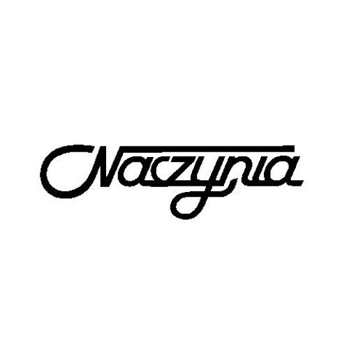 naczynia's avatar