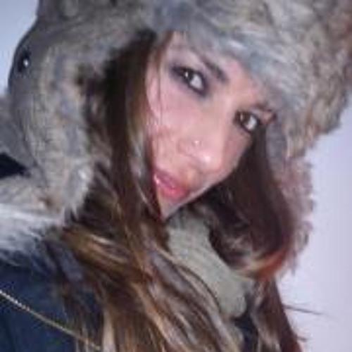 Moni Mo's avatar