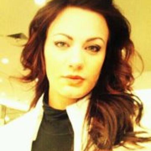 Heather Bradley 1's avatar