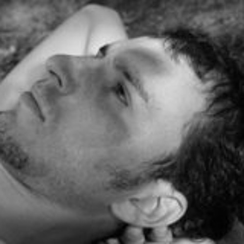 Zubi Music's avatar