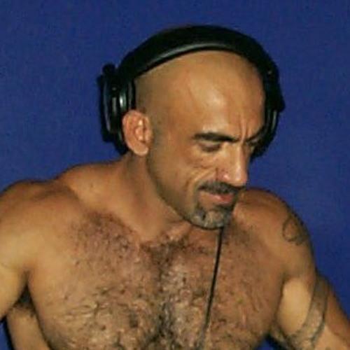 djbarona's avatar