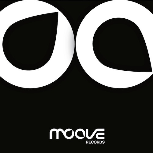 Moove Records's avatar