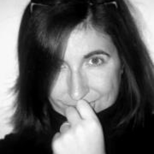 Sandra Will's avatar