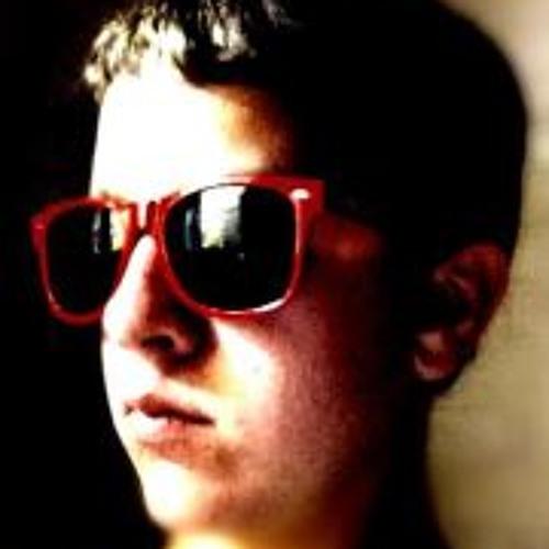 Austin Wooldridge's avatar