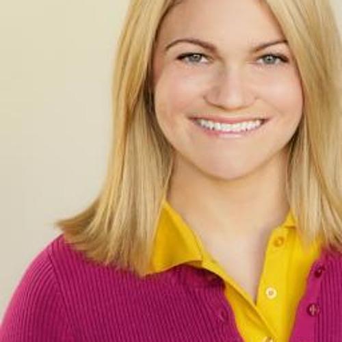 LoriMartini's avatar