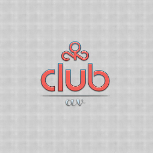 Club-AudioVisual's avatar