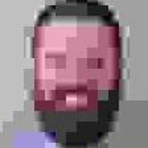 love, jake's avatar