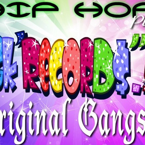 NGK,REKOORDSOONANDOO's avatar