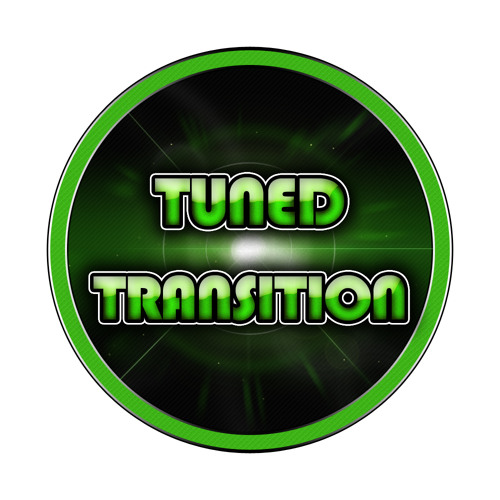 Tuned Transition's avatar