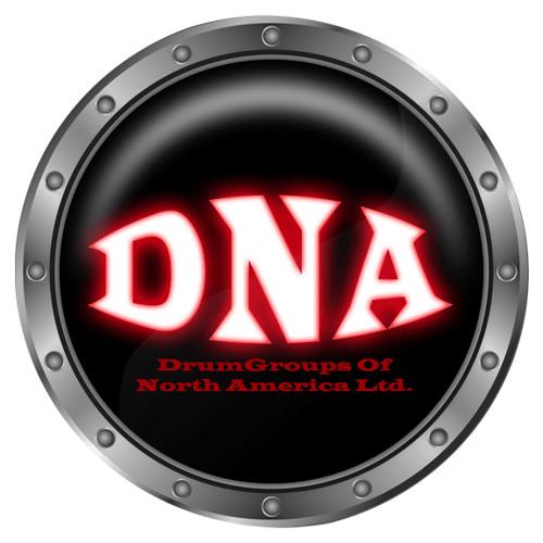 powwowvault.com's avatar
