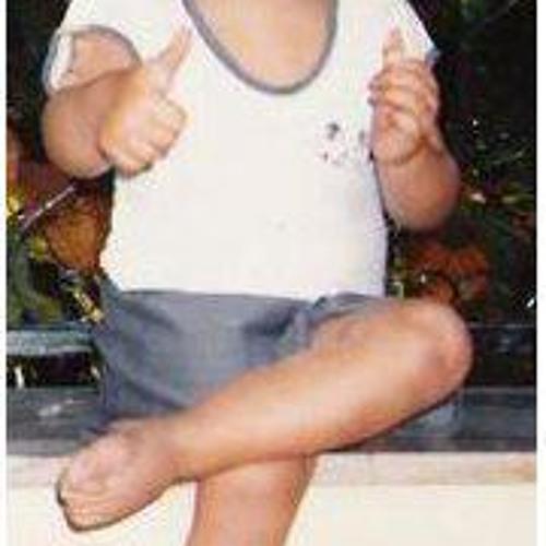 Thais Souza 6's avatar