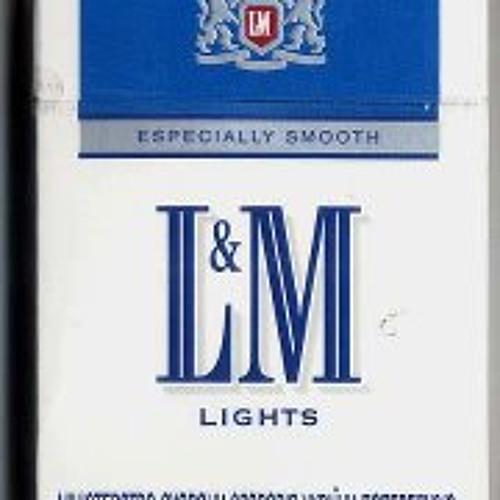 LM's Light's avatar