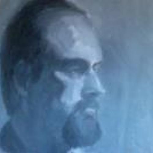 Kenneth LaFave's avatar