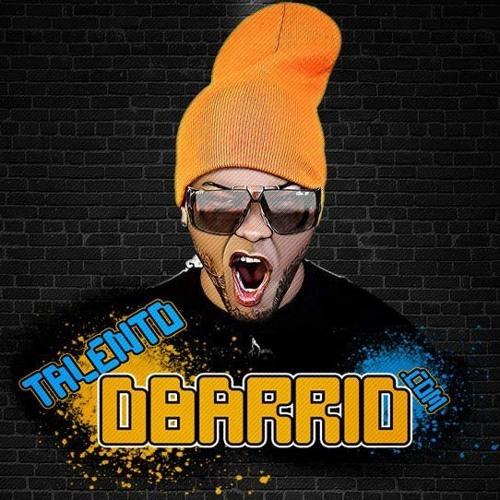 talentodbarrio.com's avatar