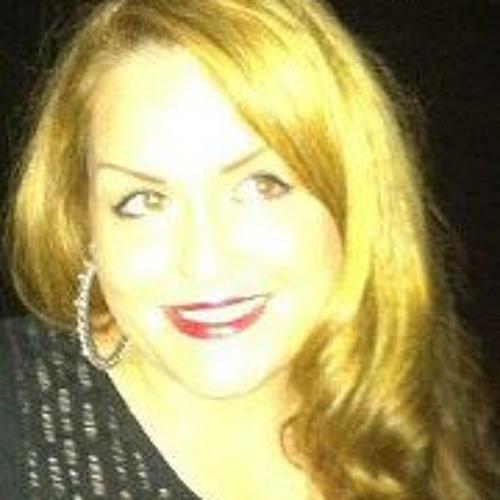 Tiffany Fraser's avatar