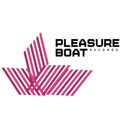 Pleasure Boat Records's avatar