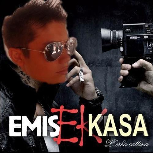 EmisKasaOfficial's avatar