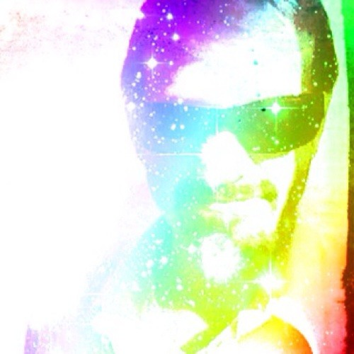dj snapshot's avatar